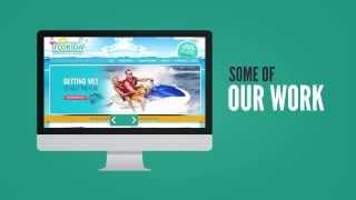 getlinkyoutube.com-Company profile video for Creative Marketing Services