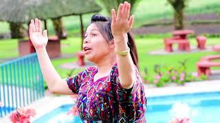 Solista Ana Raymundo Cobo Video Clip Vol, 2 ///Toma porfavor