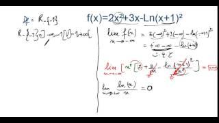 getlinkyoutube.com-كيفية حساب نهاية دالة  لوغاريتمية رقم 8