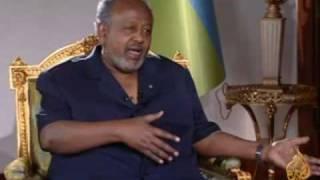 getlinkyoutube.com-الملف- جيبوتي من بوابة البحر الأحمر