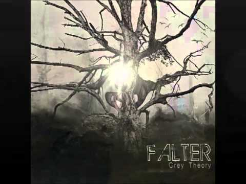 Falter - Lucid - Lyrics in Video