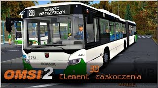 "getlinkyoutube.com-OMSI 2 - #30 ""Element zaskoczenia"""