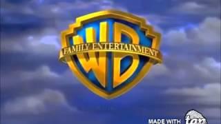 getlinkyoutube.com-Sequenza VHS Warner Bros. 3 (Reverse)