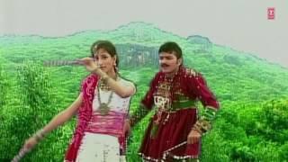 LEMBUDA NA LEELA PILA PAN - VANDAN || DEVOTIONAL SONG || T-Series Gujarati