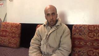 getlinkyoutube.com-حميد الماط يقول : لماذا أنا عاطل عن العمل رغم كوني عبقري وموهوب في الحساب الذهني والرياضي؟
