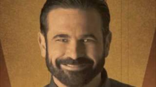 getlinkyoutube.com-Billy Mays calls Gary The Retard