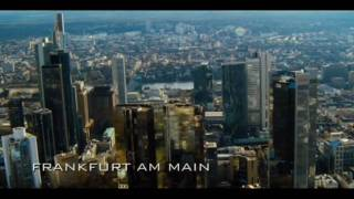 getlinkyoutube.com-Das A-Team - Der Film - Trailer 2 (HD) - Deutsch / German