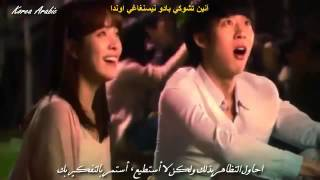 اغنية المسلسل الكوري أمير السطوح