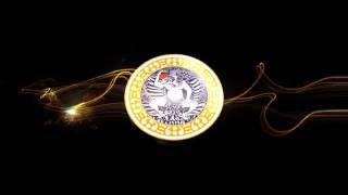 getlinkyoutube.com-PROFIL UNIVERSITAS AIRLANGGA 2016