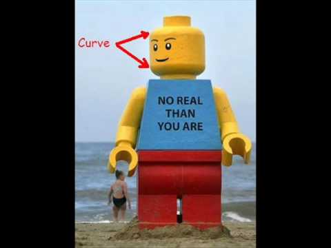 How to: Lego Man Costume