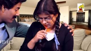 getlinkyoutube.com-Masoom Ko Bnaya Hawas Ka Shikar -Youn Shoshan - HINDI HOT SHORT MOVIES