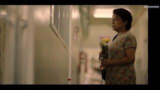 getlinkyoutube.com-Nora Aunor Rated A+ acting moment - Taklub hospital scene