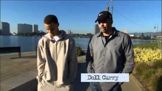 getlinkyoutube.com-Like Father Like Son: Dell and Stephen Curry