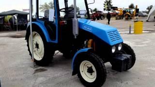 getlinkyoutube.com-Трактор ХТЗ-3512