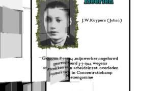 Concentratiekamp Neuengamme width=
