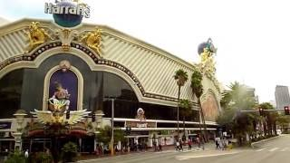 getlinkyoutube.com-Las Vegas,Westküste & Canyons USA bis Alaska Teil 1