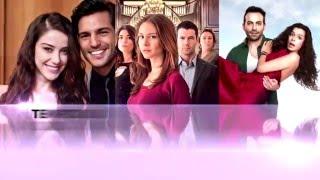 getlinkyoutube.com-Novelas Turcas en el 2016 Exclusivas de Telemundo