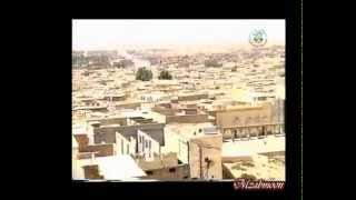 getlinkyoutube.com-ريبورتاج حول البرابول البلدي بالقرارة، النشرة الأمازيغية للتلفزيون الجزائري،(أرشيف 1998).