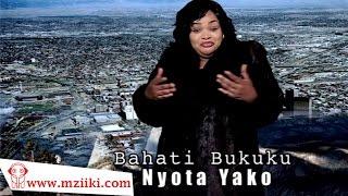 Nyota Yako  | Bahati Bukuku | Official Video