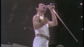 getlinkyoutube.com-Queen - Live at LIVE AID 1985/07/13 [Best Version] [60fps]