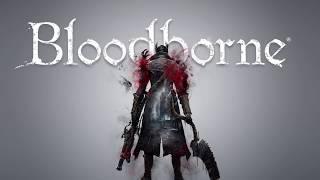 getlinkyoutube.com-Bloodborne 全DLC 右手武器モーション紹介 1/2
