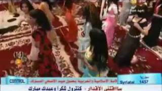 getlinkyoutube.com-ساجدة عبيد - انكسرت الشيشة - ردح و تحشيش Sajeda Obied  sheesha