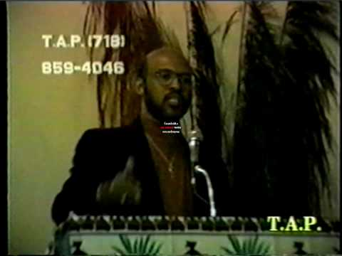 {CLASSIC} ANTHONY BROWDER : NILE VALLEY CIVILAZATION PT.2
