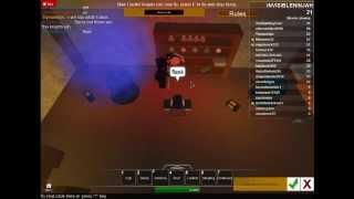 getlinkyoutube.com-Roblox Kingdom Life III Potion making Part 1