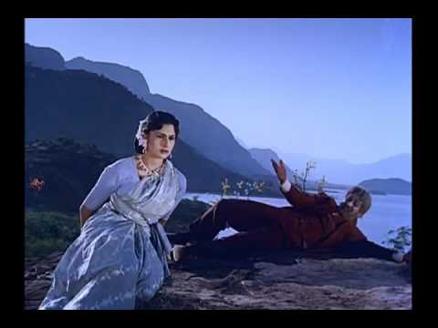 Kadhalikka neramillai Kadhalikka neramillai tamilhitsongs blogspot com
