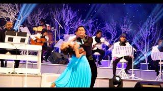 "Chandimal Fernando Live Concert ""The C T Show"" - PIN SIDU WANNE"