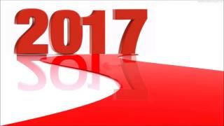 getlinkyoutube.com-خديجه معاذ 2017 ظالم ولكن