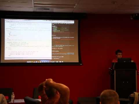 Coding Kata - Nick Shook