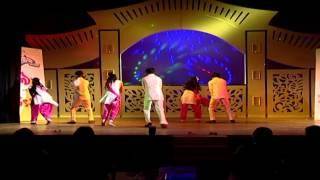 Tujhe Jeevan Ki Dor Se (Lata Mangeshkar & Mohammed Rafi) width=
