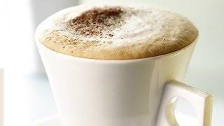getlinkyoutube.com-كيفية عمل نسكافيه برغوة كمحترف في 5 دقائق -How to make Nescafe with foam as a Pro in 5minutes