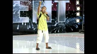 PILIPINAS GOT TALENT SEASON 3 EPISODE 9 PART 3