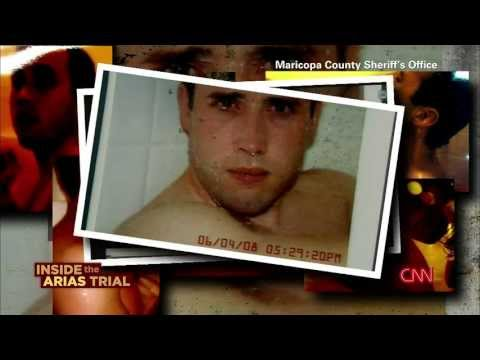 Murder In The First Degree Inside The Arias Trial Hd Commerc