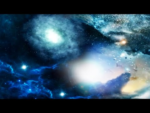 space music - beyond our time | Nimanty - Etanee |