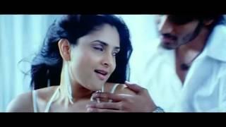 Neeye Sol | Pollathavan | movie song | Dhanush | G.V.Prakash