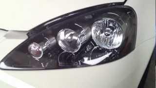 getlinkyoutube.com-INTEGRA TYPE R DC5 2006 MUGEN