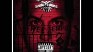 Free Tempo Tempo ft Mexicano 777 Mc Ceja Getto & Gastam Fat Joe by:www.zoneunltd.es.tl