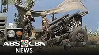 getlinkyoutube.com-TV Patrol: Mga teroristang menor-de-edad, nakasagupa ng mga sundalo sa Lanao del Sur