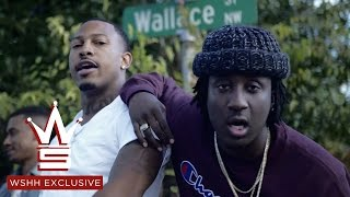 "getlinkyoutube.com-K Camp x Trouble ""Out The Loop"" (WSHH Exclusive - Official Music Video)"