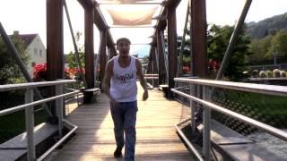 "getlinkyoutube.com-""BIGGEST LIPDUB EVER"" - OPUS ""Live Is Life"" - KAPFENBERG - The real world record!"