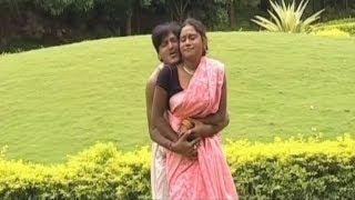 getlinkyoutube.com-To Paain Full Video Song - Super Hit Oriya Songs - Kuanri Laaja
