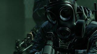 Call of Duty: Modern Warfare Remastered - Többjátékos Mód Trailer