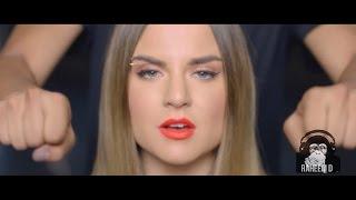 getlinkyoutube.com-JoJo x Tory Lanez - When Love Hurts Say It Hurts (Mashup)