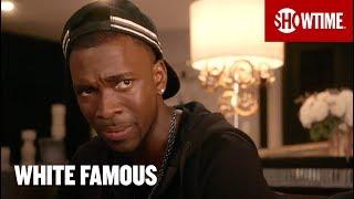 Next on Episode 9 | White Famous | Season 1