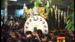 getlinkyoutube.com-Hassan Sadiq Rida Koi Nahi New Noha HD