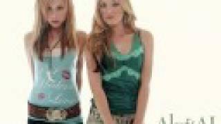 getlinkyoutube.com-Disney Channel Stars: New & Old