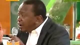 getlinkyoutube.com-Uhuru at Churchill Live